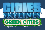 Cities Skylines : Green Cities débarque sur console