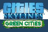 Cities Skylines : Green Cities débarque sur console