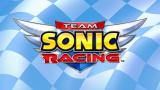 Team Sonic Racing présente ses musiciens