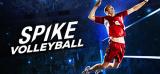 Spike Volleyball : la simulation de volley en salle enfin disponible !