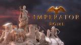 Imperator : Rome - Ave César !