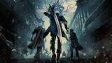 On fait le point sur... Devil May Cry 5 : Scénario, personnages, modes de jeux...