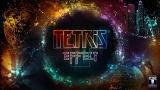 Tetris Effect : découvrez le titre gratuitement ce weekend