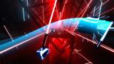 Beat Saber : un mode Expert+ sur PlayStation VR, de nouvelles musiques en approche