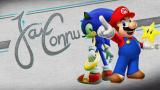 J'ai Connu... Mario Vs Sonic