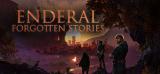 Enderal : vidéo de présentation pour le mod de Skyrim !
