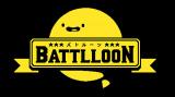 """Battlloon : """"Tu flotteras aussi"""""""