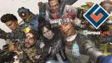 Apex Legends : Jouer avec des inconnus, un challenge à la portée de tous ?
