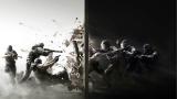 Rainbow Six Siege : L'Opération Burnt Horizon présente sa carte Outback