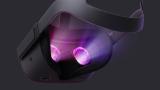 Turtle Rock prépare un nouveau jeu d'aventure pour Oculus Studios