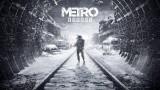 Metro Exodus : présentation des armes spéciales !