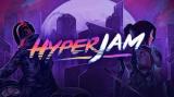 Hyper Jam : une vidéo pour la sortie du jeu