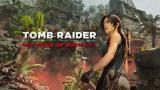 Shadow of the Tomb Raider : The Price of Survival - le quatrième DLC maintenant disponible !