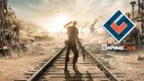 Metro Exodus : Une ouverture du monde réussie
