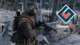 Metro Exodus : une narration centrée sur les compagnons