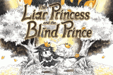 The Liar Princess and the Blind Prince : Disponible sur PS4 et Switch
