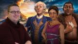 Un Jour, Un Jeu : on joue à Civilization VI