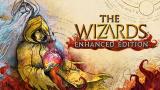 The Wizards : le jeu arrive sur PSVR en Enhanced Edition !