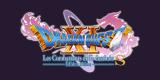 Dragon Quest XI S : musiques orchestrales, version 2D et doublage japonais au programme