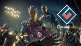 Far Cry : New Dawn - Prosperity, un domaine à améliorer