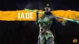 Mortal Kombat 11 : Jade met des bâtons dans les roues et dans ta face !