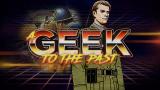 A Geek to the Past : Commando, le nouveau jeu de guerre qui déboîte !