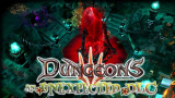 Dungeons III - An Unexpected DLC : la chasse aux héros continue !