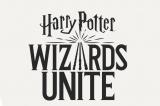 Harry Potter : Wizards Unite - Il est à quelqu'un ce Niffleur ?
