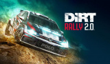 DiRT Rally 2.0 arrive à toute vitesse !