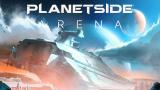PlanetSide Arena : Une sortie sur PS4 et un report sur PC annoncés