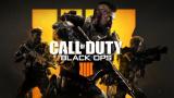 Call of Duty Black Ops IIII : La nouvelle saison dévoilée lundi
