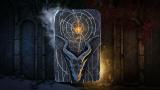 The Elder Scrolls Online : Les développeurs présentent  le DLC  Wrathstone