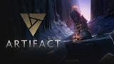 Artifact serait passé sous les 1000 joueurs simultanés d'après Steam Charts