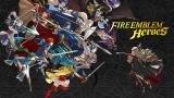 Fire Emblem Heroes : 500 millions de dollars générés en deux ans