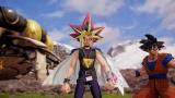 Jump Force : Un premier contenu téléchargeable en mai