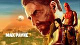 Max Payne 3 aurait dû se dérouler en Russie