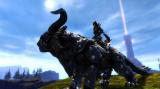 Nouvelle monture pour Guild Wars 2