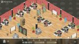 City Game Studio arrive en 1.0
