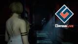 Resident Evil 2 : Tour d'horizon du mode Ghost Survivors
