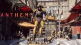 Anthem, Javelin : bien choisir entre Commando, Colosse, Intercepteur et Tempête, notre guide