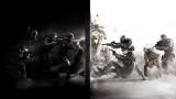 Rainbow Six Siege offert avec un an d'abonnement au PlayStation Plus