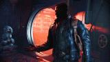 Les caisses de ravitaillement visiblement de retour dans Call of Duty : Black Ops 4