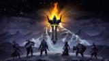 Darkest Dungeon II : Le titre annoncé en vidéo