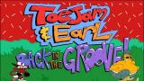 ToeJam & Earl  Back in the Groove : trophées et succès du remake des 90's