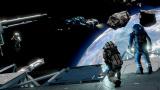Space Engineers : après cinq ans d'accès anticipé, le jeu sandbox va sortir officiellement