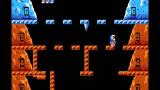 Ice Climber : la version arcade publiée cette semaine sur Switch
