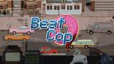 Beat Cop se trouve une date de sortie sur consoles
