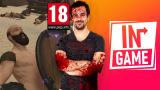 In Game : Le sadisme virtuel (et un peu pervers) de Blade & Sorcery
