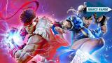 Street Fighter VI : Un retour aux sources nécessaire ?