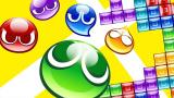 Puyo Puyo Tetris 2 : Le Puzzle Game compétitif ultime ?